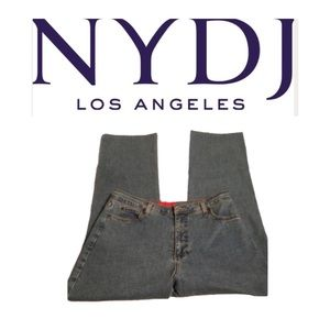 Not Your Daughters Jeans Sz 13